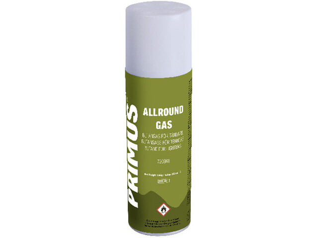 Primus Allround Gas 290ml